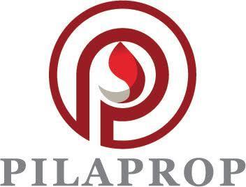 PilaProp