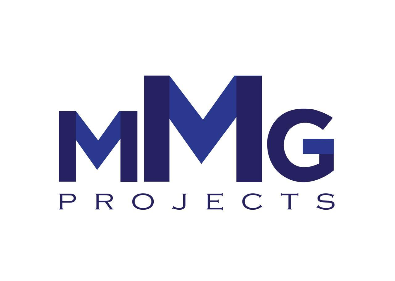 MMG Projects